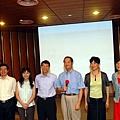 2007_Formosa_%E4%BA%A4%E6%8E%A5_46.jpg