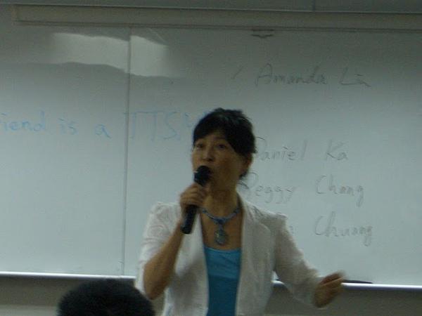 20071013EvaluationContestant-LibbyChuang2.JPG