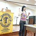 01 Jessica's A1 Speech.JPG