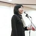 11 Individual Evaluator - Ida.JPG