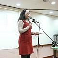 12 Individual Evaluator - Wendy.JPG