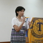 08 Toastmaster of the Evening - Ida Lin.JPG