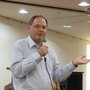 18 Table Topics Speaker - Scott Weaver.JPG