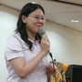 24 Table Topics Speaker - Letitia Liao .JPG
