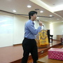 28 Educational Training Master - Assam Chen.JPG
