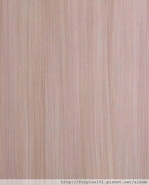 4.FR-0860NT 淺麻紅豆杉(直).jpg