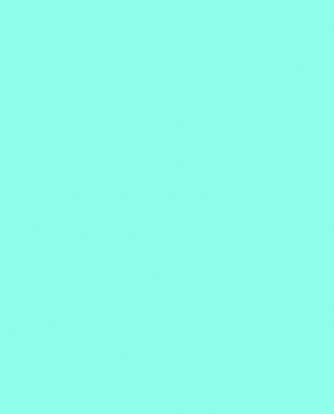 2.FR-3300 希臘天藍.jpg