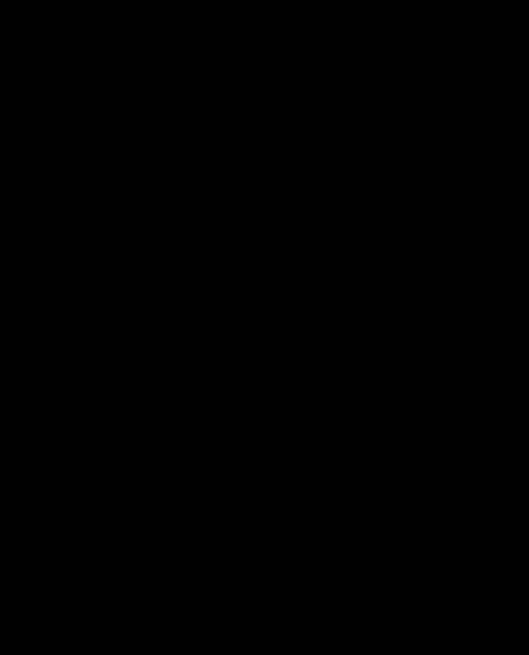 8.FR-0909 正黑.jpg