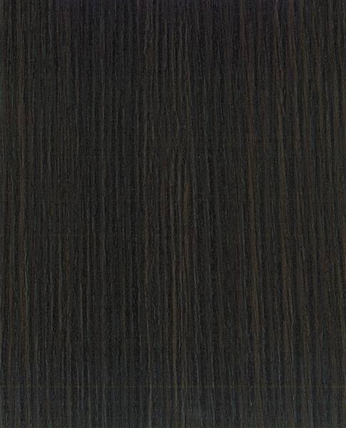 04.FYM136-43 星空橡木.jpg