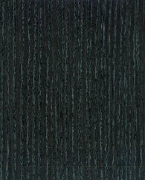 12.FYM326-30 古典梣木.jpg