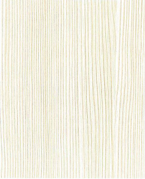 13.FYM513-05 白鐵刀.jpg