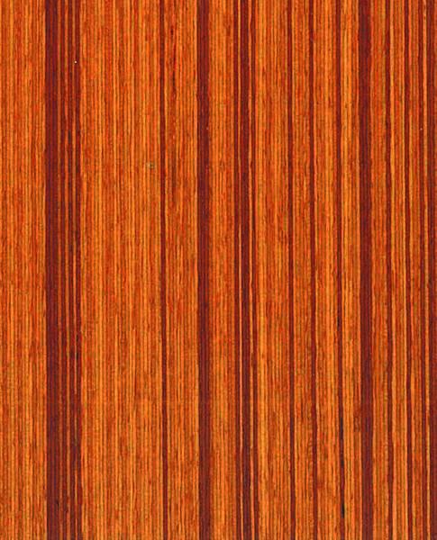 FYMLJ001-1 新緬甸柚木.jpg