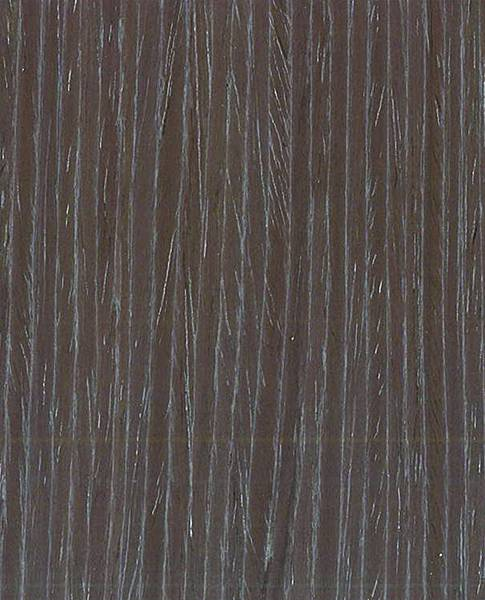 FYMLJ034-5 染白古典風雅木.jpg