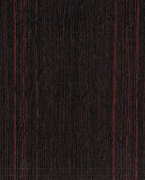 14.FYM607-25 日本黑檀.jpg