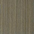 01.FPN-0133-18 秋香洗白.jpg