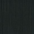 03.FPN-0326-30 古典梣木.jpg