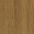 08.FPN-5887F 黃金橡木.jpg