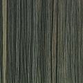 13.FPN-9830-7 斑馬紋.jpg