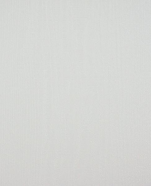 01-FRL1塗白板.png
