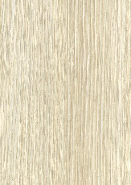 6-FYP70181 黃金榆木.png