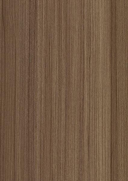 4-FYP40525 蠟染梣木.png