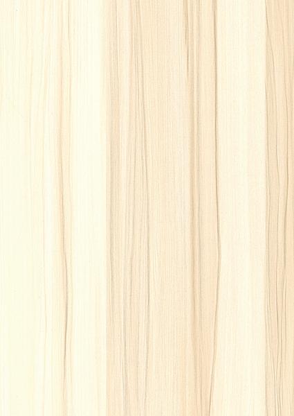 5-FYP41216 沙丘柚木.png