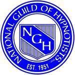 NGH 標誌