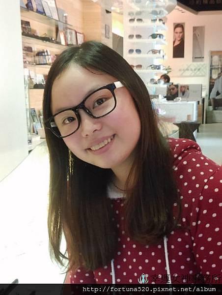 眼鏡試戴3