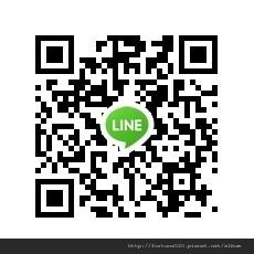 my_qrcode_1431077686290