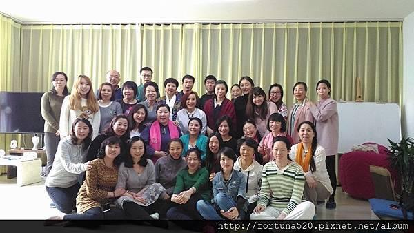 北京元辰宮課程團照2.jpg
