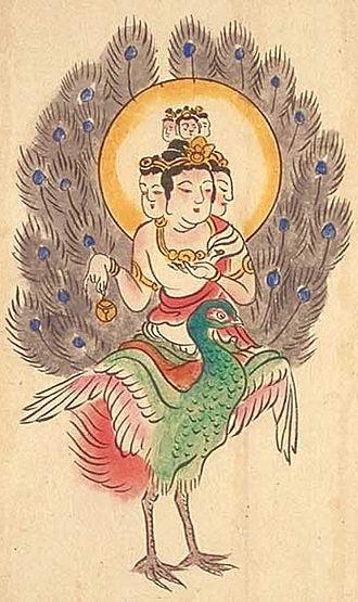 韋馱菩薩像2.jpg