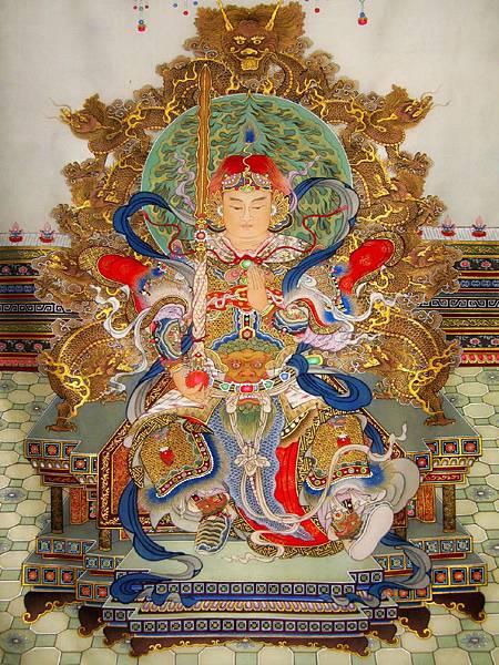 韋馱菩薩像3.jpg