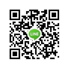line 小秘書 QRcode.jpg