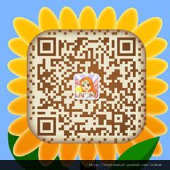 1468493341-3586397309.jpg