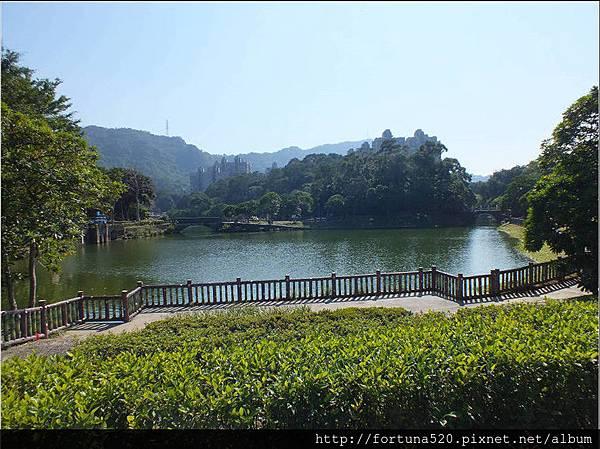 南港公園_副本.jpg