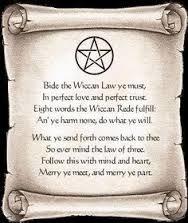 wicca way.jpg