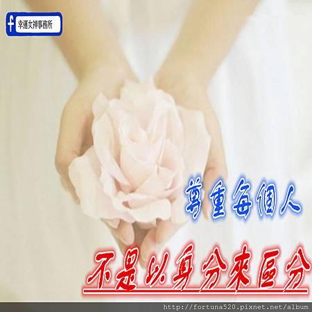 1_副.jpg