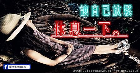 girl-206144_960_720_副本.jpg