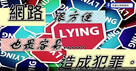 road-sign-464651_1280_副本.jpg