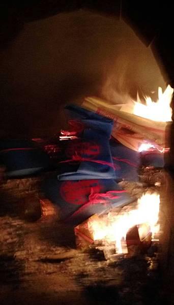 火供花絮9.jpg