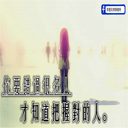 7_副.png