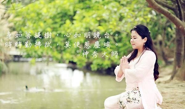 觀元辰 絲雨老師