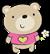 NKubo_TotallySweet_Bear_副本.png