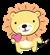 NKubo_TotallySweet_Lion_副本.png
