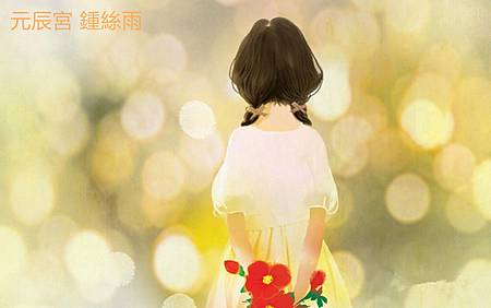 0BHHjb03_副本.jpg