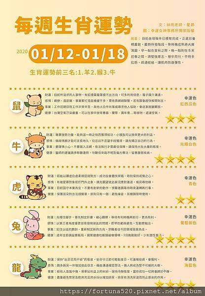 WeChat 圖片_20200112104128