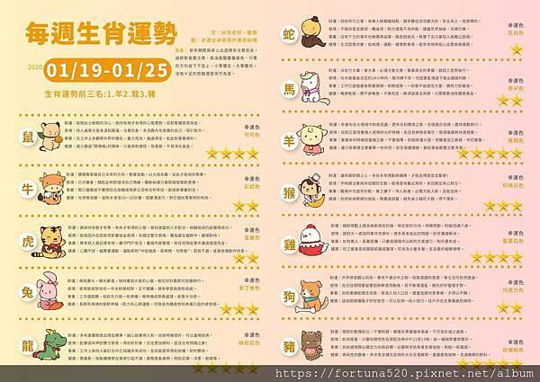 WeChat 圖片_20200117110454