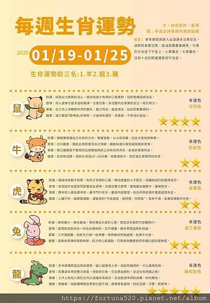 WeChat 圖片_20200117110500