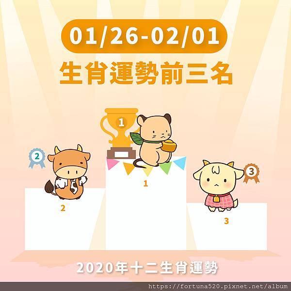 WeChat 圖片_20200122135649