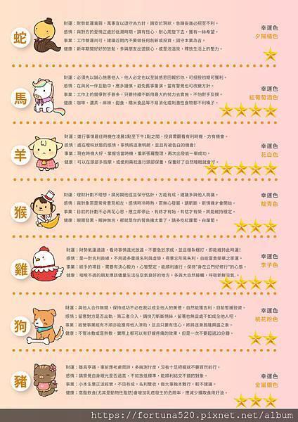 WeChat 圖片_20200122135645